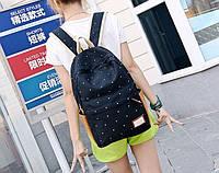 Рюкзак женский городской! Летняя распродажа!