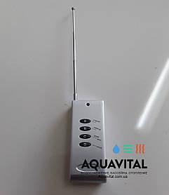 Пульт управления AquaViva WST–1800 к лампе PAR56