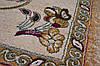 Ковер Selena 3023 beige, фото 5