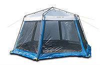 Тент-шатер Coleman X-2013 W (сетка+тент)