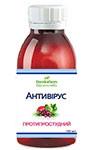 БАЖ Антивірус – протизастудний (Danikafarm)100мл.