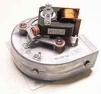 190215 Вентилятор Turbo Max Pro 242-3 Vaillant