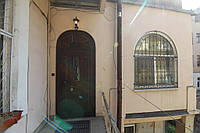 4 комнатная квартира улица Еврейская, фото 1