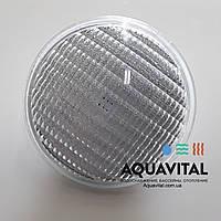 Лампа светодиодная AquaViva PAR56–546LED (35 Вт) RGB под бетон / пластик / стекловолокно