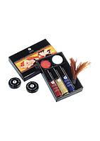 Набор для эротических игр Shunga Geisha Secrets Collection