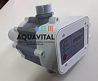 Контроллер давления Насосы+оборудование EPS–II–12, фото 1