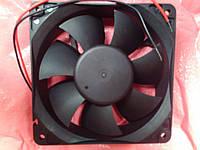 Вентилятор для сварочного аппарата 92 мм / 24v