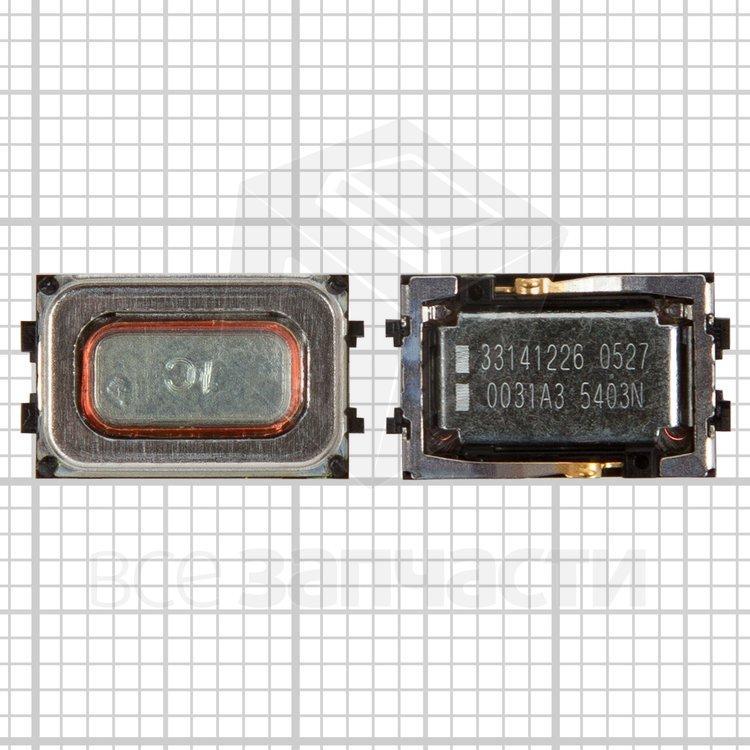 Динамик для мобильных телефонов Sony C2005 Xperia M Dual
