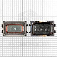 Динамик для мобильных телефонов Nokia C5-06