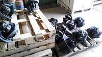 Фото редукторов заднего моста в сборе (Приход товара на склад)