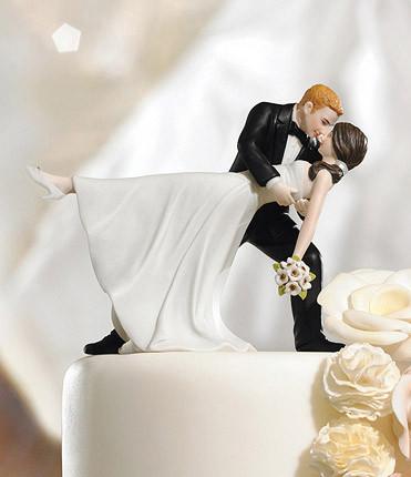 свечи жених и невеста