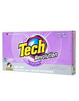 Листовой стиральный порошок LG Tech Revolution Морской Бриз, 20 шт.