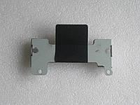 Крепление для жесткого диска ноутбука Samsung R525,R528,R530,R538