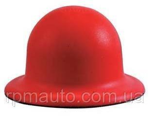 Красный 3М 09561 аппликатор для сухого проявочного покрытия