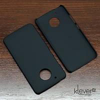 Чехол накладка для Motorola Moto G5