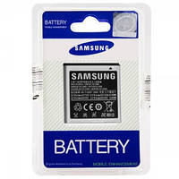 АКБ Samsung EB575152LU 1500 mAh i9000 AA/High Copy в блистере