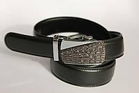 Кожаный ремень для мужчин, 220/176 (цена за 1 шт. + 44 гр.)