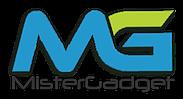 MisterGadget - магазин полезных гаджетов