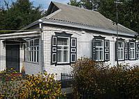 Продам дом в Люботине