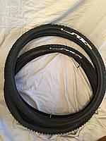 Покрышки для велосипеда Mavic crossroc 650 b 27.5 -2.20, фото 1