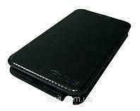 "Чехол HTC One 802t, ""Jilis"" Black, фото 1"