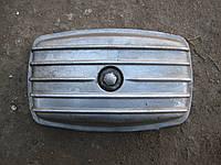 Крышка головки цилиндра МТ 9 10 11 12 Днепр