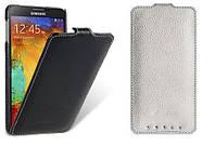Чехол для Samsung Galaxy Note 3 N9000 - Melkco Jacka