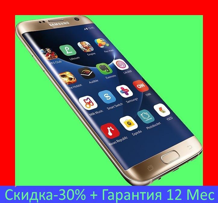 Samsung Galaxy J5s Новый  С гарантией 12 мес  мобильный телефон /   самсунг /s5/s4/s3/s8/s9/S50 - Интернет магазин Техноc в Кропивницком
