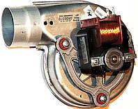 Вентилятор (фирменная упаковка, без Вентури) Hermann Eura, Smicra, Thesi, артикул H035004339, код сайта 0649