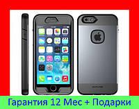 Телефон  IPhone 6S  С гарантией 12 мес мобильный телефон / смартфон / сенсорный  айфон /6s/5s/4s