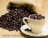 "Отдушка ""Кофе"", 10 мл. - Германия"