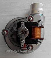 Вентилятор (без фирменной упаковки) Hermann Habitat, артикул H035002931, код сайта 0149