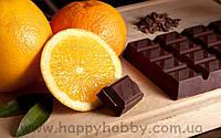 "Отдушка ""Шоколад и апельсин"", 10 мл. - Латвия"