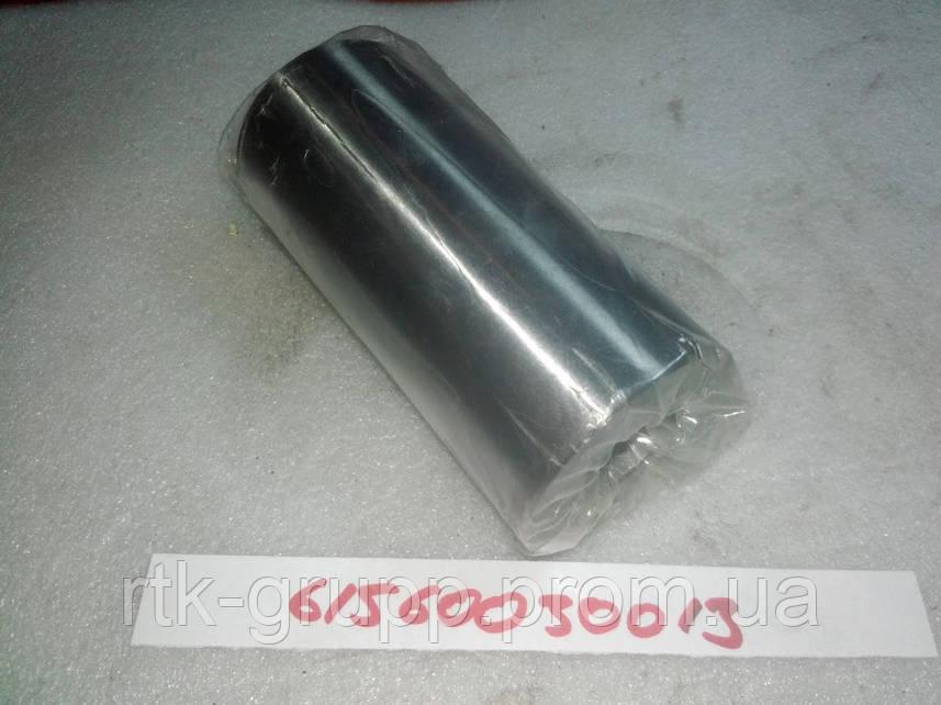 Палец поршневой двигателя WD615 61560030013