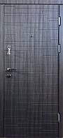 Квартирные двери Акустика VIP