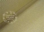 """Лоскут ткани №651а  """"Макароны светло-коричневые"""", фото 2"""