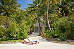 МАЛЬДИВЫ «Relax, Reset and Evolve» - эксклюзивно в отеле Kandima Maldives 4*! , фото 3