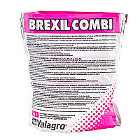 Brexil Combi 1кг, (Брексил Комби) удобрение с микроэлементы, Valagro (Валагро) made in Italy