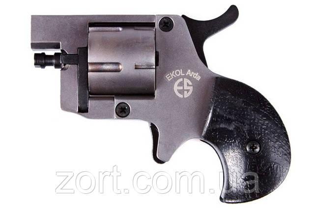 Револьвер Arda Ekol, фото 2