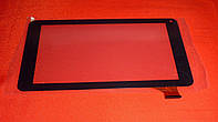 "Тачскрин VTC5070A83-FPC-2.0 YLD-CEG7079-FPC-A1 HK70DR2069-V01 C186104E5-FPC790DR 30pin 7"" черный для планшета"