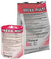 Удобрение Brexil Multi 1 кг. (Брексил Мульти) Valagro (Валагро) made in Italy