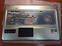 HP dv7-4000 панель тачпада
