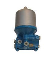 Фильтр масляный центробежный (центрифуга) Д-240, Д-243 (пр-во БЗА)