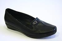 Туфли женские LILIN 12361