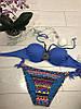 Женский купальник (36–42) — купить оптом в одессе 7км