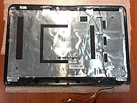 HP dv7-4000 крышка матрицы