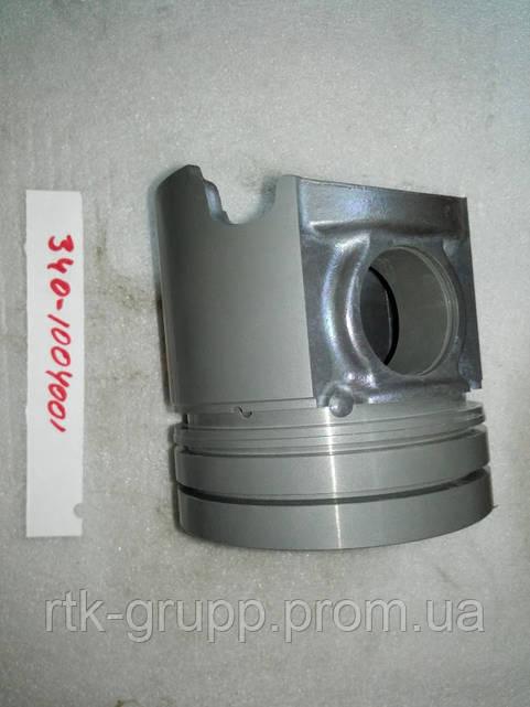 Поршень двигателя YC6108 340-1004001