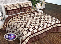 Набор постельного белья №с149 Полуторный, фото 1
