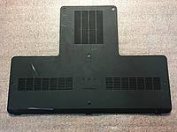 HP dv7-4000 крышка