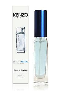 Женский парфюм в мини-флаконе Kenzo L`Eau par Kenzo (Кензо Льо пар от Кензо),20 мл